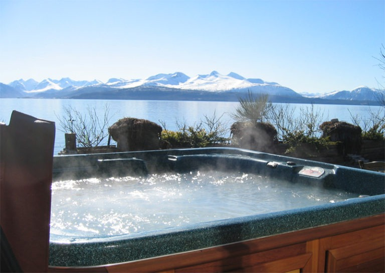 arctic-spas-hot-tub-with-great-view