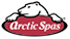 Arctic Spas Sudbury - Hot Tubs - Engineered for the Worlds Harshest Climates